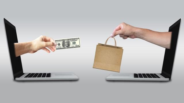 sell-internet