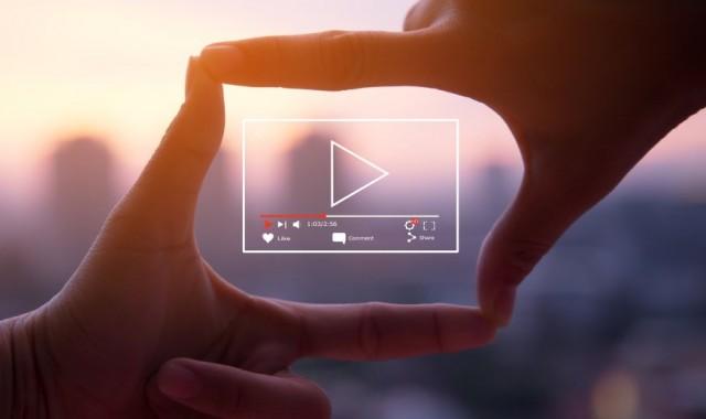 ვიდეო ფორმატის უპირატესობანი