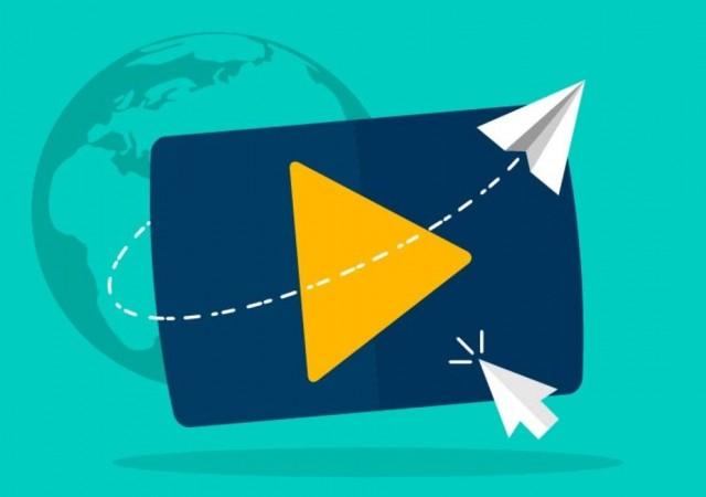 ვიდეო მარკეტინგი